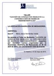 TALLER M.J. Hdez Verde