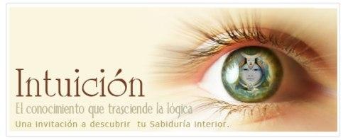 intuicion-head