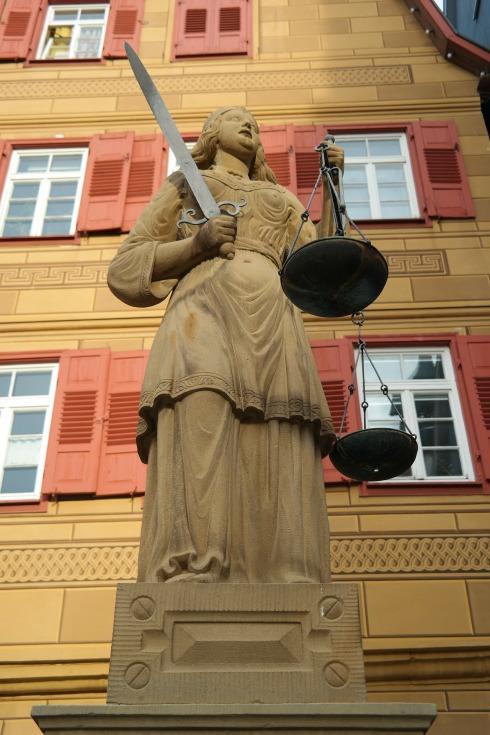 justizia-141539_1920